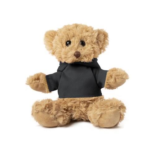 Teddybeer Loony