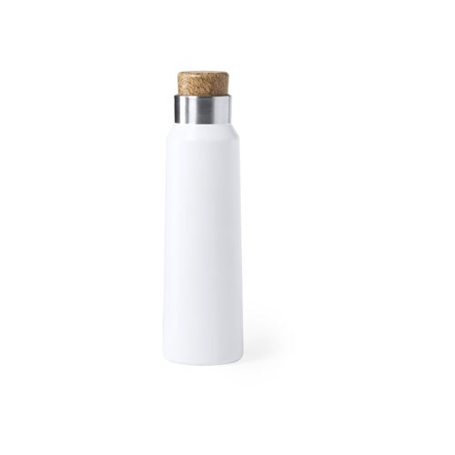 Fles Anukin