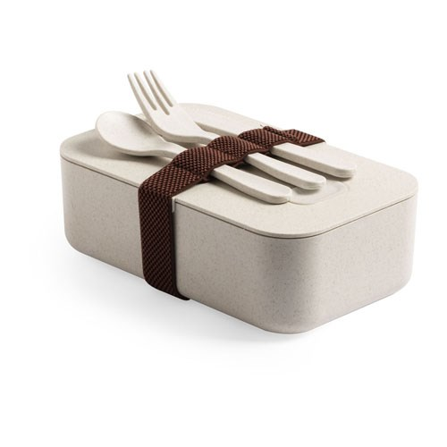 Lunch Box Galix