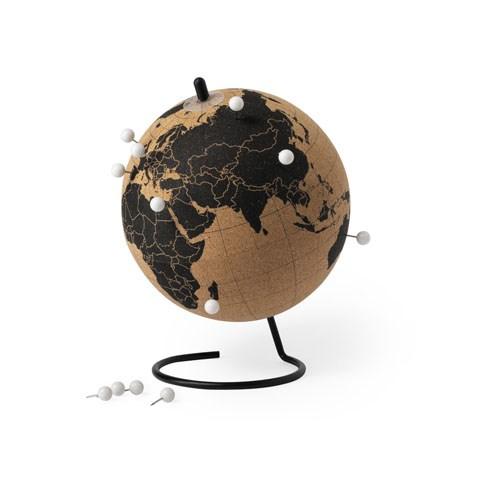 Wereldbol Globe Munds