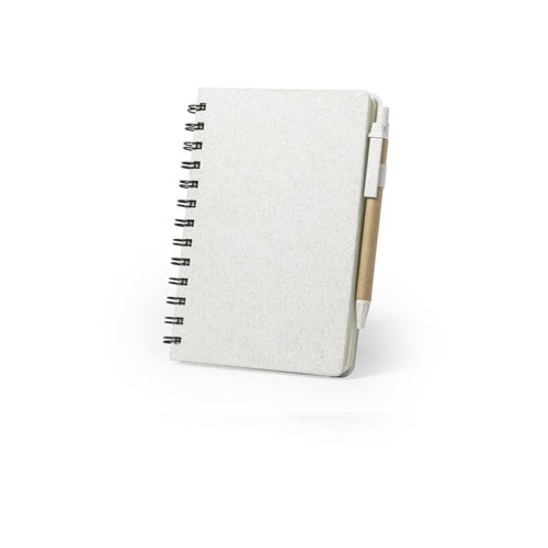Notitieboek Glicun
