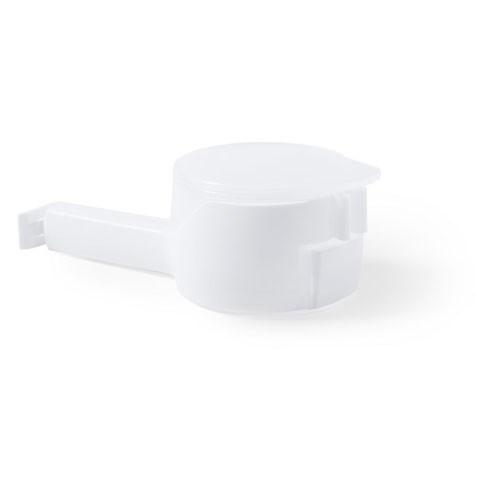Dispenser Clip Dacix