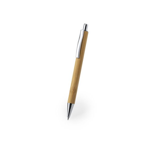 Pen Reycan