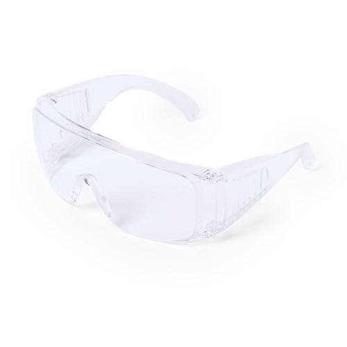 Veiligheidsbril Hezal