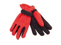 Handschoenen MUT