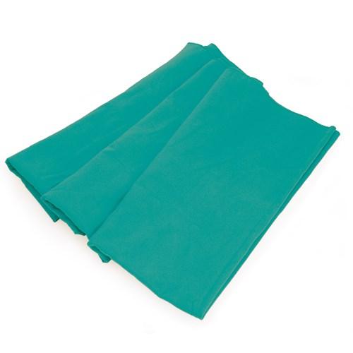Absorberende Handdoek YARG