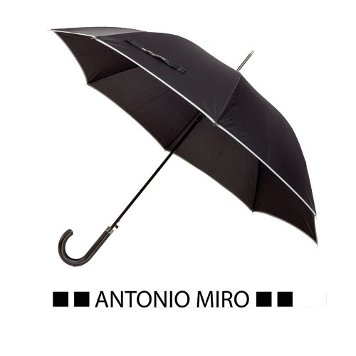 Paraplu Royal