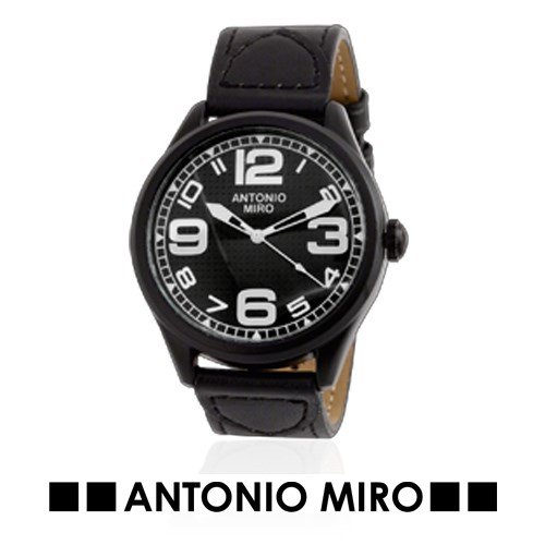 Horloge ORION