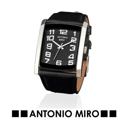 Horloge DIONEL