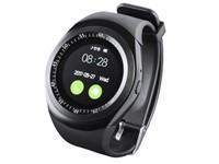 Smartwatch KIRNON