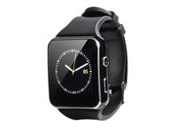 Smartwatch KESFORD