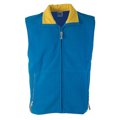 Vest Forest