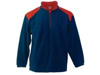 Sweatshirt CROWN