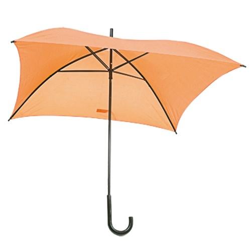 Paraplu Square