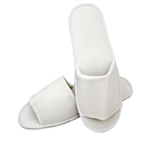 Slippers Gemex