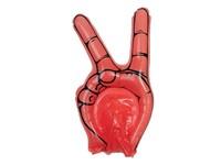 Animatie-Hand HOGAN
