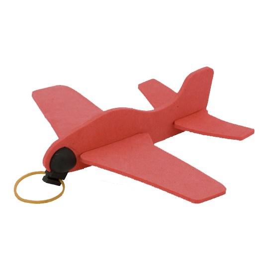 Vliegtuig BARÓN