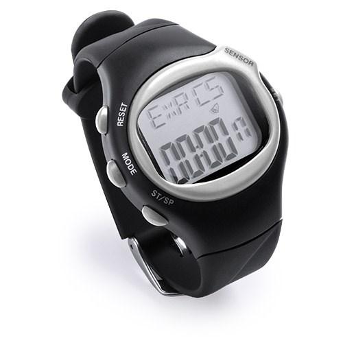 Horloge LEWIS