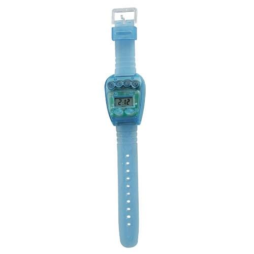 Horloge OXIGEN