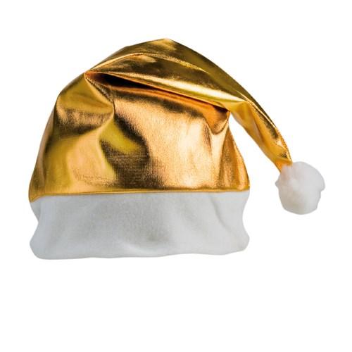 Kerstmuts SHINY