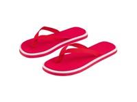 Flip Flops CAIMÁN