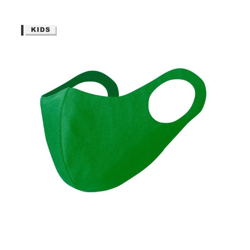 Herbruikbaar Kinder Hygiënisch Masker Fent