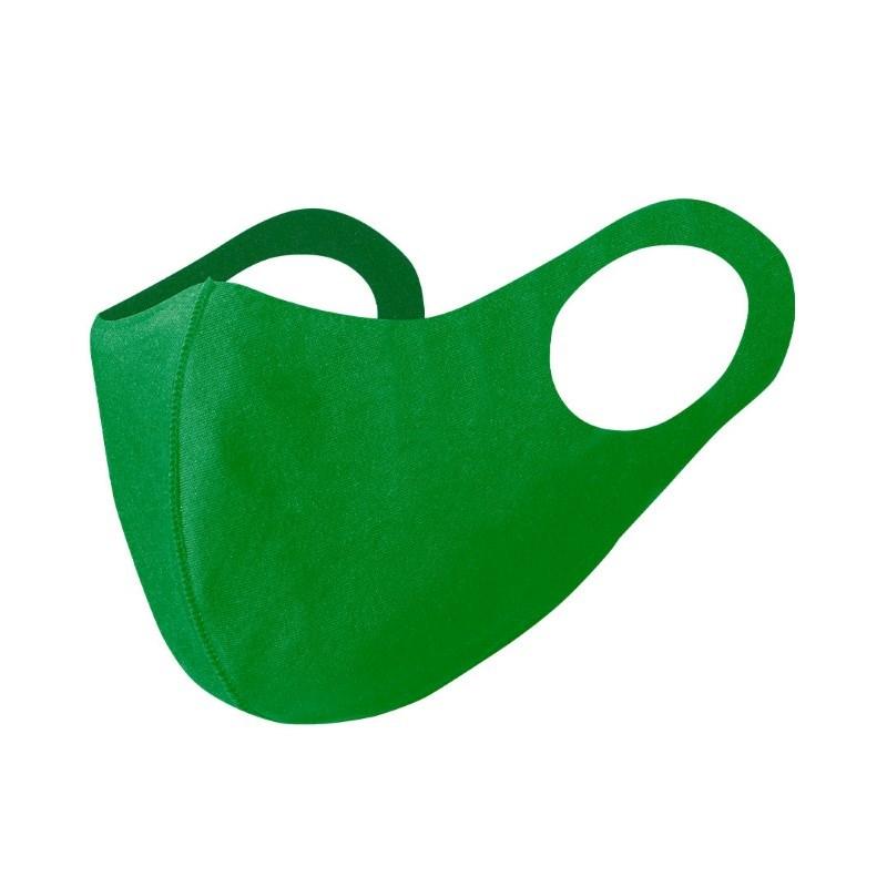 Herbruikbaar Hygiënisch Masker Vurin