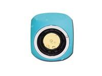 Waterdichte Bluetooth-luidspreker