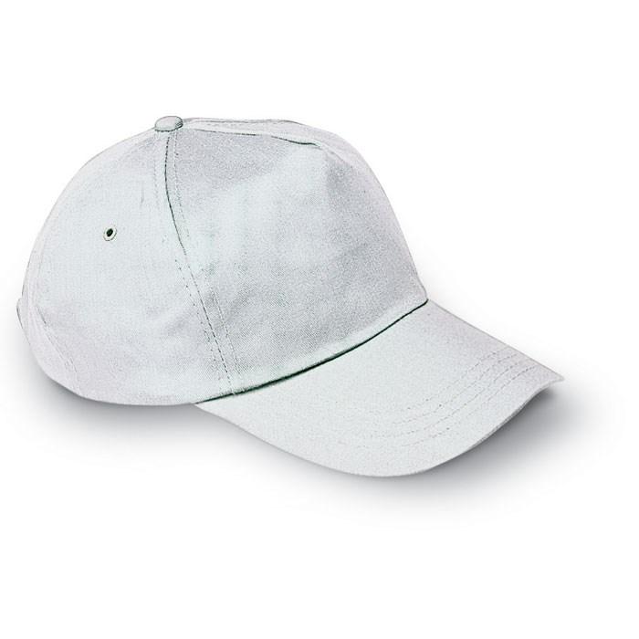 GLOP CAP