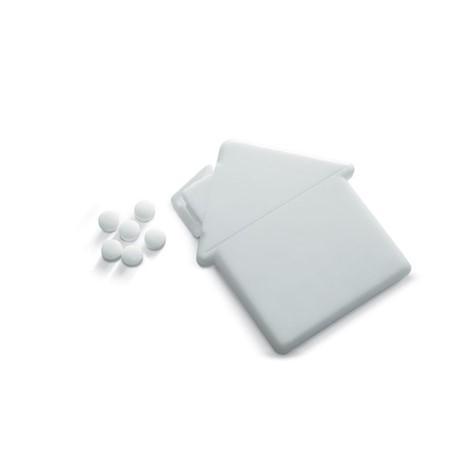 https://productimages.azureedge.net/s3/webshop-product-images/imageswebshop/mid_ocean_brands/a36-image_kc6636_06.jpg