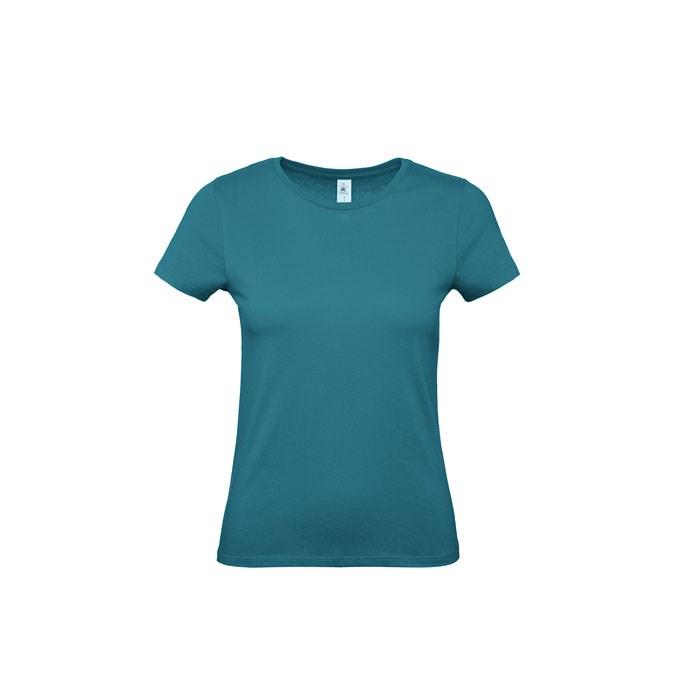 #E150 /WOMEN T-SHIRT