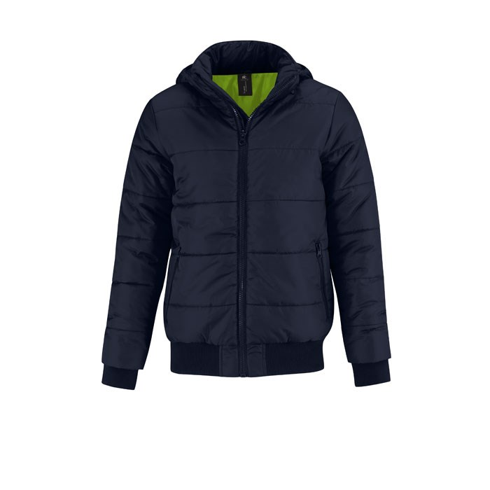 SUPERHOOD MEN JM940