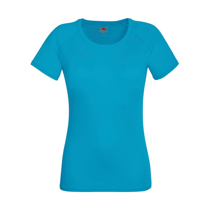 LADY-FIT PERFORMANCE 61-392-0