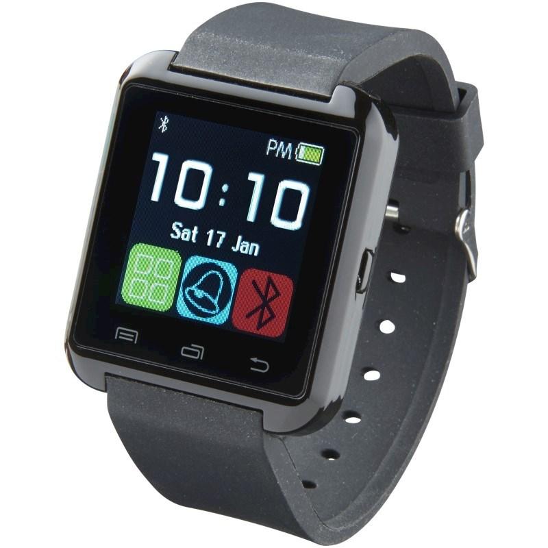 Prixton SW8 smartwatch