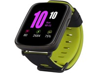 Prixton waterproof smartwatch SWB25