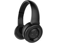 Prixton AB201 Bluetooth® koptelefoon