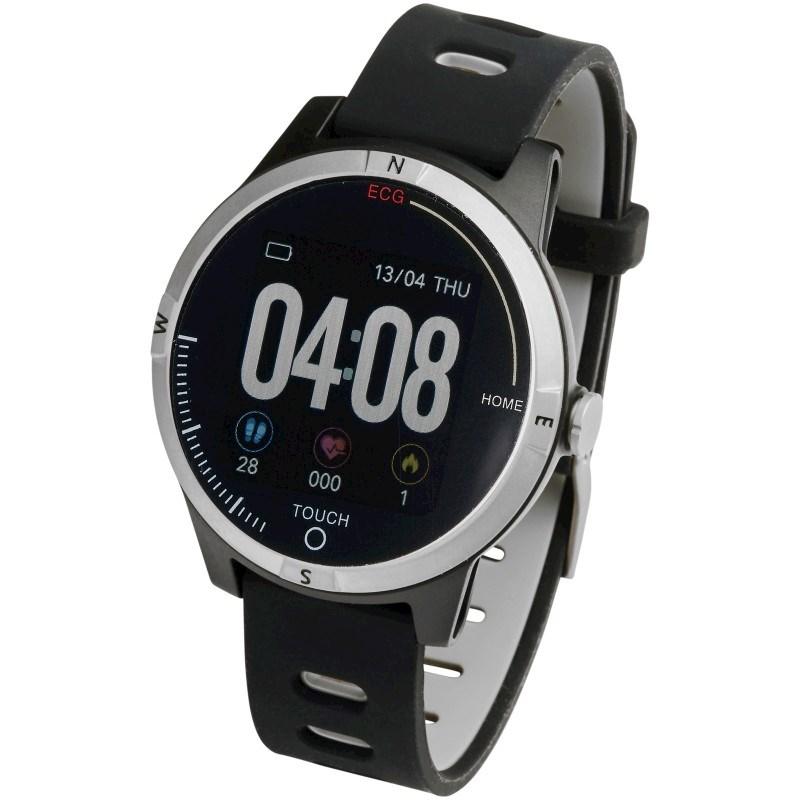 Prixton SWB28 ECG smartwatch