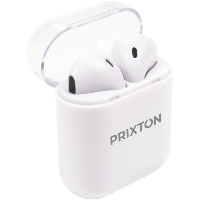 Prixton TWS153C Bluetooth® 5.0 oordopjes