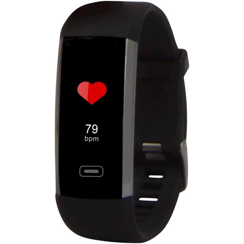 Prixton Activity Tracker AT800 met bloeddrukmeter