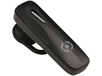 Celly Bluetooth Headset BH10
