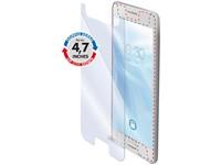 Universeel beschermglas voor Smartphone tot 4.7