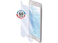 Universeel beschermglas voor Smartphone tot 5.0