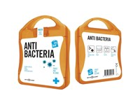 MyKit Anti-Bacteriele Set