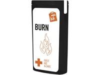 MiniKit Brandwonden eerste hulp set