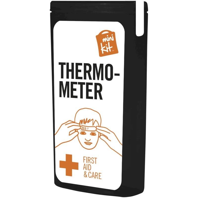 MiniKit thermometer