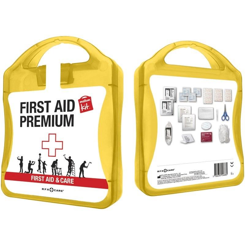 MyKit Medium Eerste hulp premium