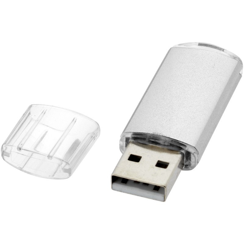 Silicon Valley USB