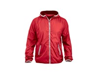 Clique Hardy rood m