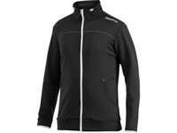 Craft Leisure Jacket Men black 3xl