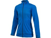 Craft Leisure Jacket Women Swe. blue s